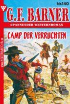 G.F. Barner 140 – Western (ebook)