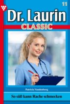 DR. LAURIN CLASSIC 11 ? ARZTROMAN
