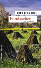 Fundsachen (ebook)