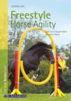 Freestyle Horse Agility (ebook)