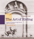 The Art of Riding (ebook)