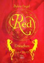 RED Elm-Corylus-Gimpelber (ebook)