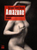 Amazone (ebook)