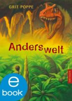 Anderswelt (ebook)