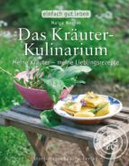 Das Kräuter-Kulinarium