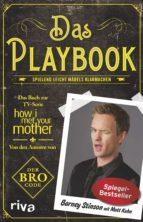 Das Playbook (ebook)