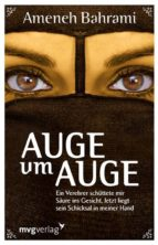 Auge um Auge (ebook)