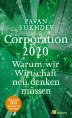 Corporation 2020 (ebook)