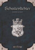 DSA: Schattenlichter - Geschichten aus Gareth (ebook)