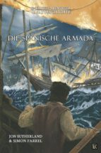 Spielbuch-Abenteuer Weltgeschichte 02 - Die spanische Armada (ebook)