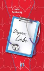 Diagnose: Liebe (ebook)