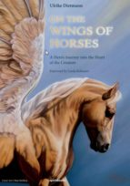 On the Wings of Horses (ebook)