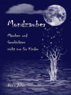 MONDZAUBER