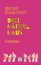 Dreimäderlhaus (eBook)