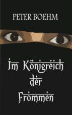 Im Königreich der Frommen (ebook)