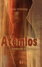 Atemlos (ebook)