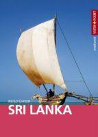 Sri Lanka - VISTA POINT Reiseführer weltweit (ebook)