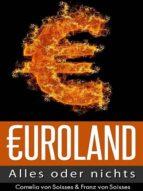 EUROLAND (7)