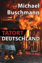 Tatort Deutschland (ebook)