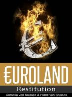 Euroland: Restitution (ebook)