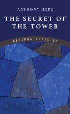 The Secret of the Tower (ebook)