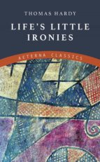 Life's Little Ironies (ebook)