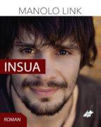 INSUA