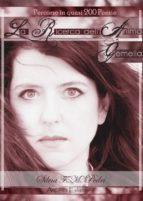 La Ricerca dell'Anima Gemella - autobiografia in 200 poesie  (ebook)