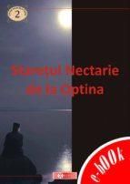 Starețul Nectarie de la Optina (ebook)