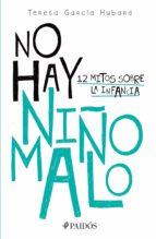 NO HAY NIÑO MALO