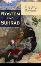 Rostem und Suhrab (ebook)