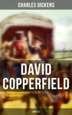 David Copperfield (Gesamtausgabe in 2 Bänden) (ebook)