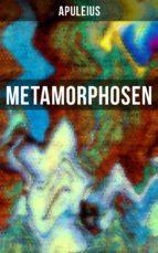 Metamorphosen (ebook)
