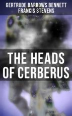 The Heads of Cerberus (ebook)