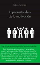 El pequeño libro de la motivación (ebook)