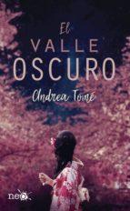 El valle oscuro (ebook)