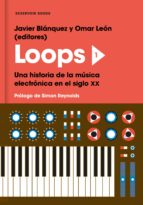 Loops 1 (ebook)
