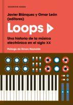 Loops 1 (ebook)
