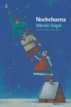 Nochebuena (ebook)