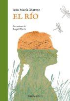 El río (ebook)
