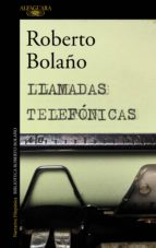 Llamadas telefónicas (ebook)