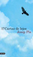 Cartas de lejos (ebook)