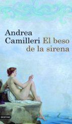 El beso de la sirena (ebook)