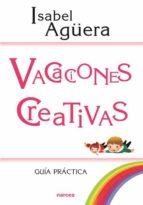 Vacaciones creativas (ebook)