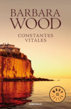 Constantes vitales (ebook)