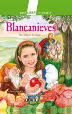 Blancanieves (ebook)