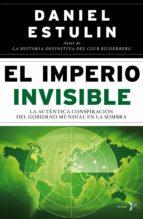 El Imperio Invisible