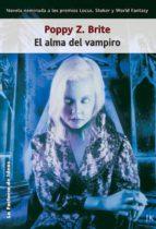 El alma del vampiro (ebook)
