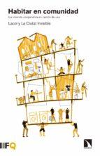 Habitar en comunidad (ebook)