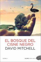 El bosque del cisne negro (ebook)